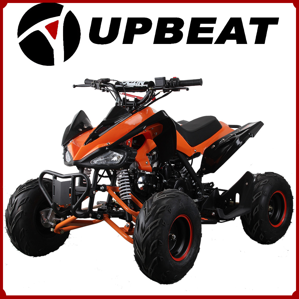 Upbeat 110cc/125cc mini dune buggy ATV quad 110cc/125cc for teenager