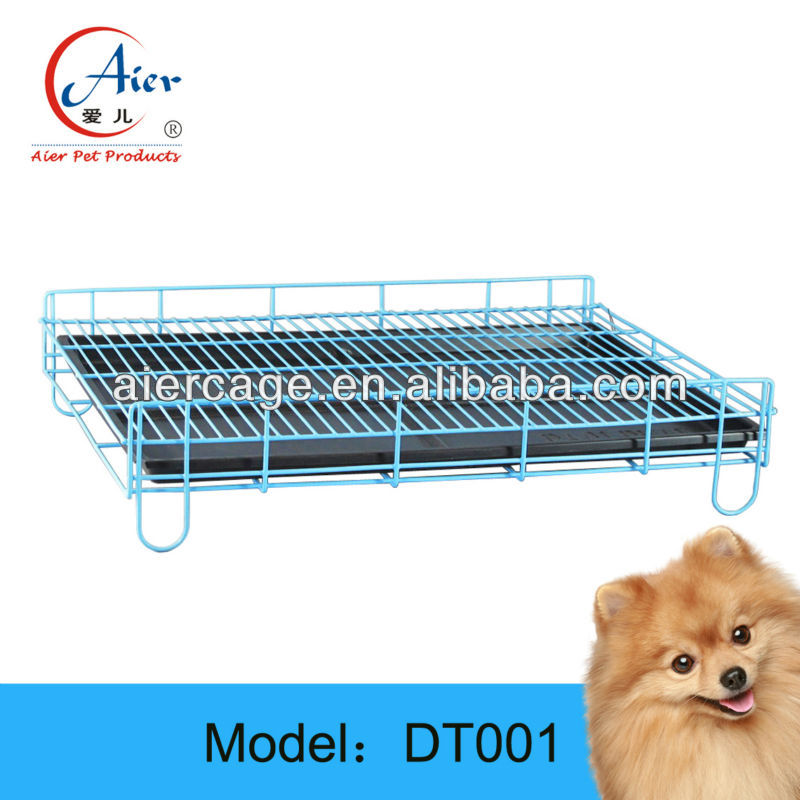 puppy supplies metal dog cages sale