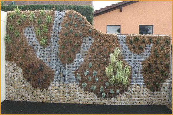 Garden Art Diy Easy Porches