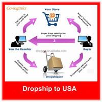 journal of supply chain United Kingdom--sandy skype:ya1575053736