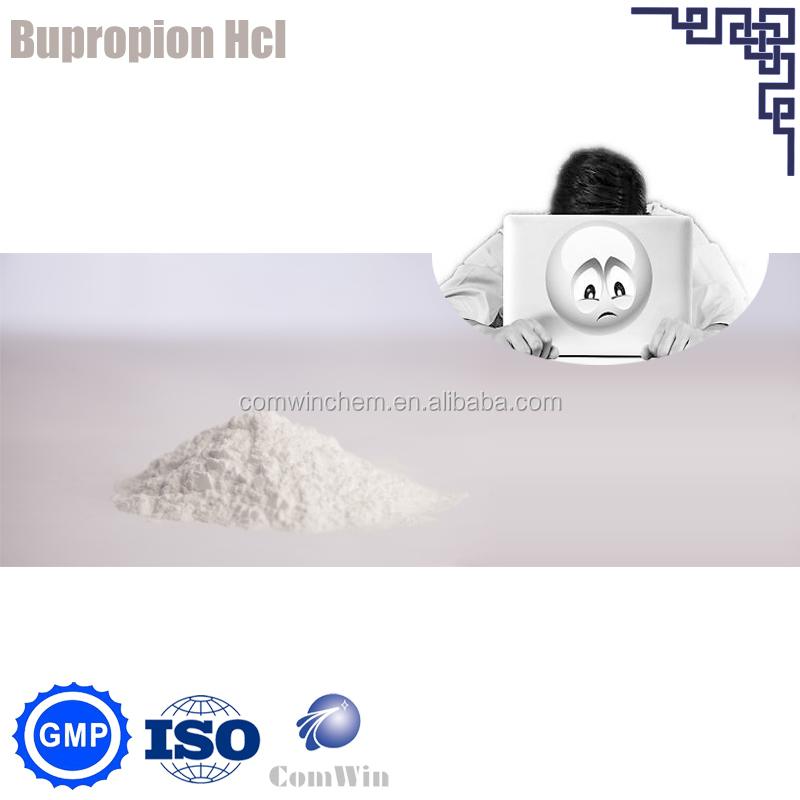 dulcolax tabletki