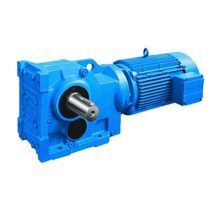 China Tongji brand supplier 16 1 ratio 1 100 gear motor gearbox