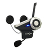 /product-detail/motorcycle-helmet-8personal-group-talking-hands-free-bluetooth-headset-v4-1-made-in-china-62180331027.html