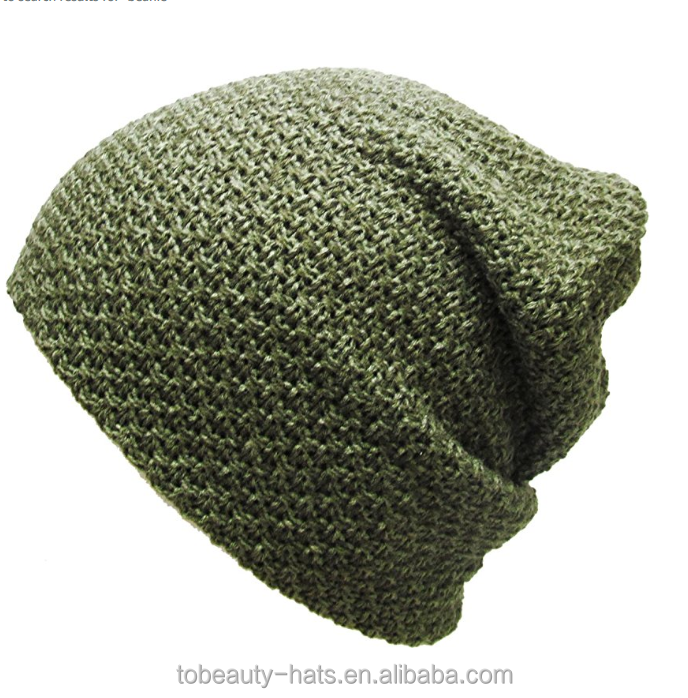 Free Patterns Knitted Newborn Cowboy Hat, Free Patterns Knitted ...