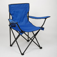 portable wholesale lightweight kids foldable camping chair with cooler