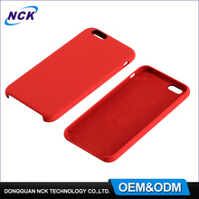 MOQ=100pcs pc hybrid silicone protective shell cover phone case for iphone 5 5s 6 6plus i7