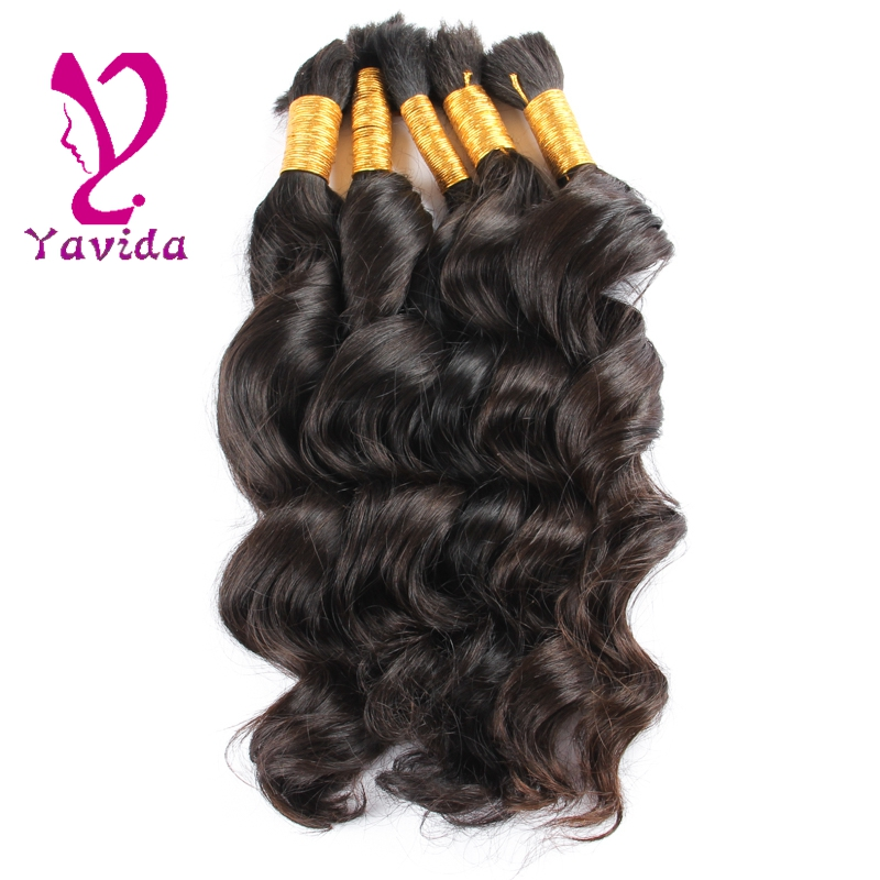 Great Lengths Hair Extensions Products 100 Remy Peruvian Human Hair