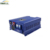 Pure sine wave solar power inverter cable making equipment  with MPPT function smart remote control solar power inverter