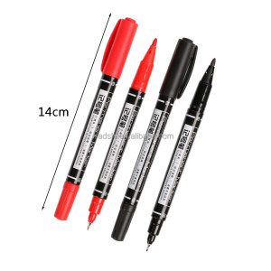 skin marker pen, tattoo, body art marker pen