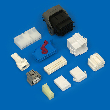 miata fuse box mazda mx 5 miata battery transmission fuse box wiring harness auto  mazda mx 5 miata battery transmission