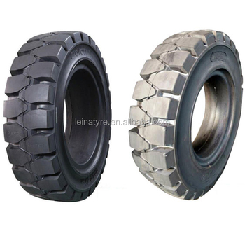 900x20 1000x20 1100x20 1200x20 various Of OEM Quality Solid Tire with good forklift tyres prices