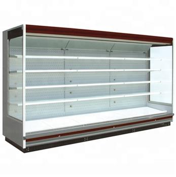 Холодильник для пива промышленный
