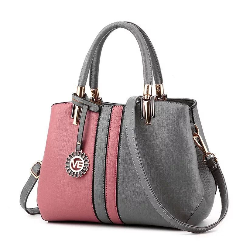 China women shoulder bag taobao wholesale 🇨🇳 - Alibaba f6ebf26ea7c35