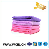premium absorbent optional colors bath towel suit