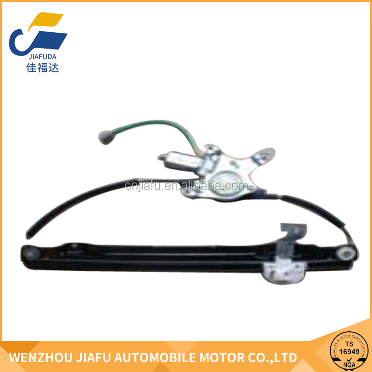 China Supply motorhome window Electric Window Regulator