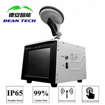 best gps radar detector car speed camera detection devices with voice alarm for mobile police. Black Bedroom Furniture Sets. Home Design Ideas