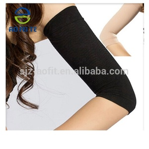 85414c3e80 Fat Burning Arm Sleeve, Fat Burning Arm Sleeve Suppliers and Manufacturers  at Alibaba.com
