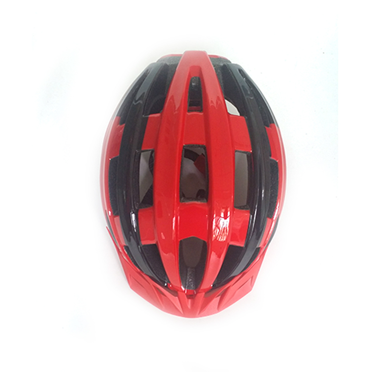 China Made EPS outdoor safety bicycle helmet sport