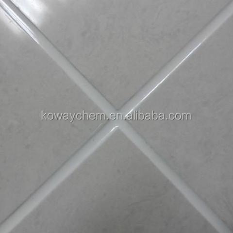 Pretty 1 Inch Hexagon Floor Tiles Small 12 X 24 Ceramic Tile Shaped 12X12 Ceiling Tiles Home Depot 1930S Floor Tiles Young 2 X 6 Subway Tile Backsplash Purple3X6 Travertine Subway Tile Ceramic Tile Gap Filling Adhesive, Ceramic Tile Gap Filling ..