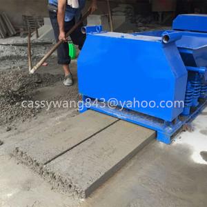 Precast Concrete Wall Moulds, Precast Concrete Wall Moulds