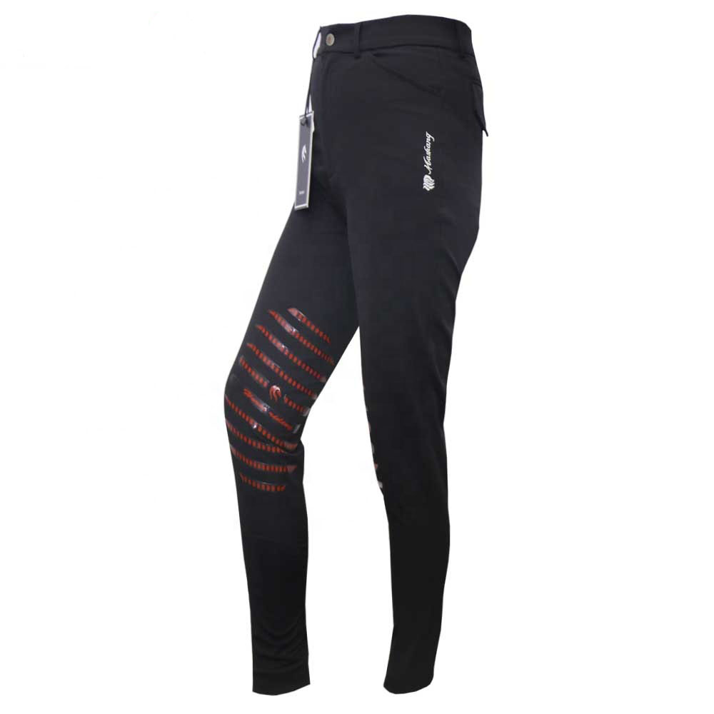 Guarantee designer pants manufacturer oem equestrian jodhpurs wholesale <strong>horse</strong> riding breeches