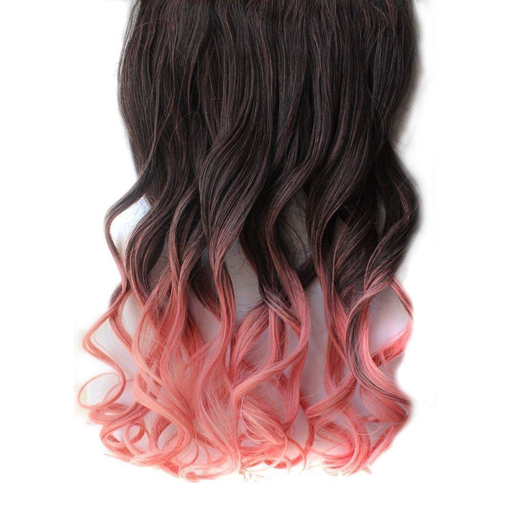 Cheap Dark Pink Dip Dye Find Dark Pink Dip Dye Deals On Line At
