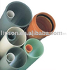 Lipson CPVC/ UPVC Pipe and Fittings