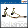 CE Certificated front motorcycle stand For Sale