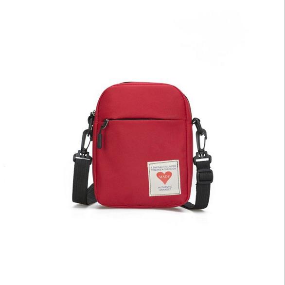 China canvas crossbody bag wholesale 🇨🇳 - Alibaba 6210caab33cc0