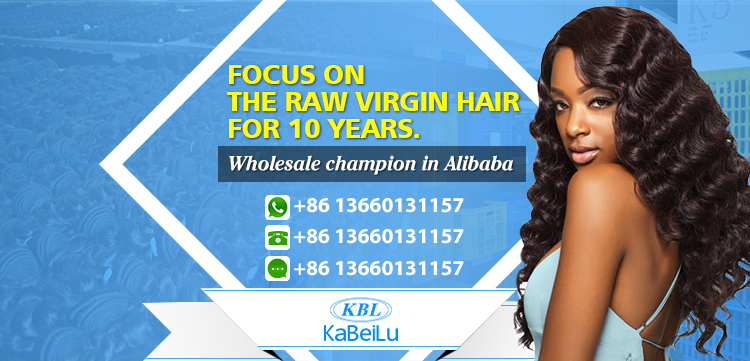 New arrival nairobi hair products,super quality julia yinweige hair,supply virgin human hair waste balls hyderabad