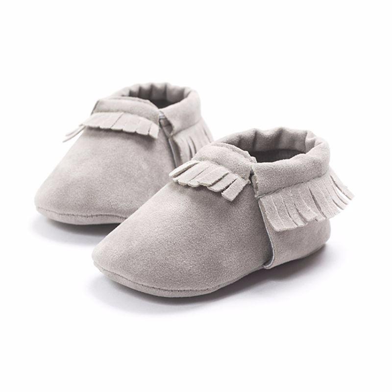 Babyschuhe Infant Kleinkind Baby Jungen Mädchen Weiche Sohle Krippe Schuhe Non-slip Sneaker Neugeborenen Kinder Reizende Monster Schuhe Casual Babys Leinwand Schuhe Schnelle Farbe
