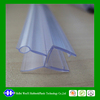 glass door weather seal with favorable price
