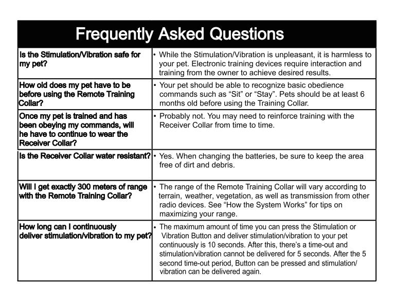 008 FAQ