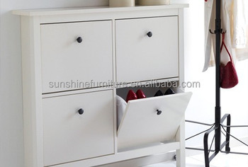 Shandong modern Cheap Wooden Shoe Rack/ Shoe Cabinet/shoe case/shoe shelf for & Shandong Modern Cheap Wooden Shoe Rack/ Shoe Cabinet/shoe Case/shoe ...