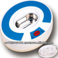 Contact Lens Ultrasonic Cleaner GB-988 , GB-988 Has CE and Rosh Certificate