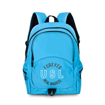 4fec0995b883 China wholesale classic kawaii 600D polyester children school backpack bag  for kids