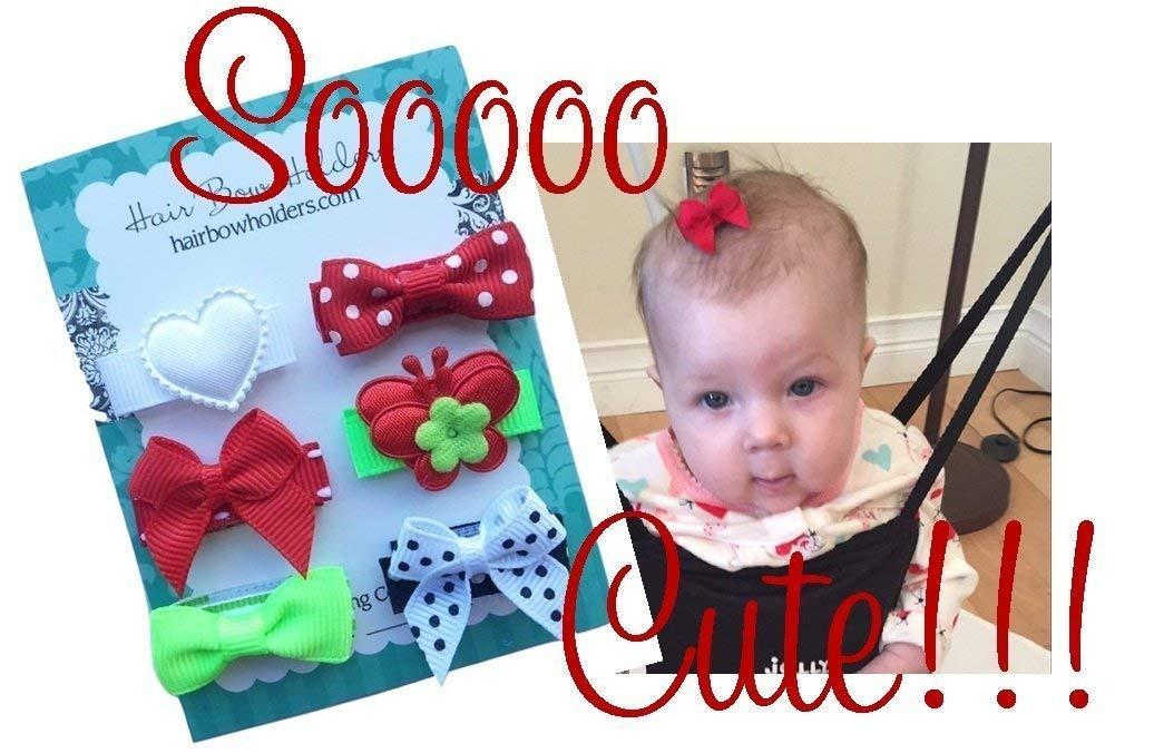 Cheap velcro baby bows deals 40eb46ccfce