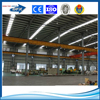 pre engineered steel second hand steel structures for sale