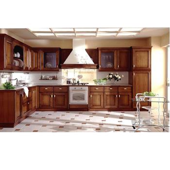 Clásico Gabinete De Cocina Con Vino Diseño (cdy-e1),Persiana Para Mueble De  Cocina - Buy Persiana Para Mueble De Cocina,Persiana Para Mueble De ...