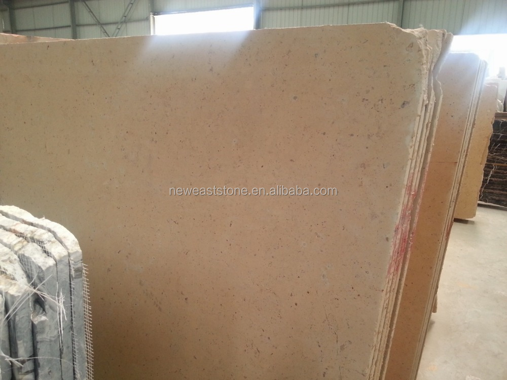 Quarry direct sell limestone block price