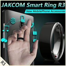 Jakcom R3 Smart Ring 2017 New Product Of Laptops Hot Sale With Skylake Mini Pc Color Screen Kids Laptops Pc Portable