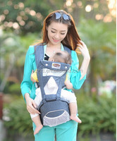 best selling baby backpack carrier sling ,boba wrap classic baby carrier, breathe vented carrier