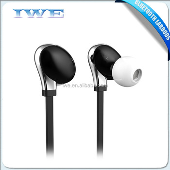 Bulk Buy From China Cheap Handsfree New Mini Sport Wireless ...