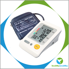 What is high blood pressure causes, how to reduce blood pressure with CE/FDA/ISO
