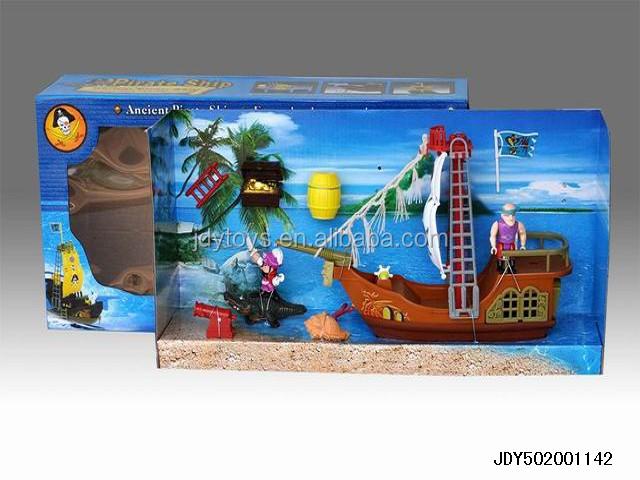 Hot Sale Kids Pirate Mini Toy,Pirate Ship,Pirate Set Pirate - Buy  Pirate,Pirate Ship,Pirate Ship Product on Alibaba com