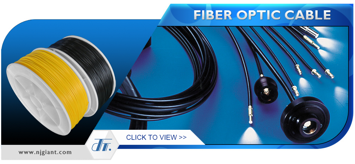 l 5m Pmma Side Glow Fiber Optic Cable 8mm Car Home Diy Led