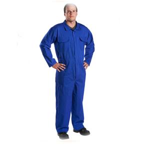 Custom mining security uniform coverall C03