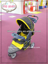 2013 wholesale quinny baby stroller item 2115
