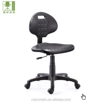 Esd Silla De Ruedas Silla Partes Oficina Pie Silla Componentes - Buy ...