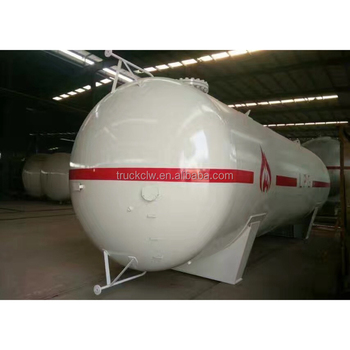 6162x2132x2710mm 20 000 Litres Big Lpg Tanks,Horizontal Safety Ammonia  Storage Tank,Lpg Tank For Sale - Buy Ammonia Storage Tank,Safety Ammonia